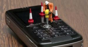 Nghề sửa chữa Điện Thoại Di Động